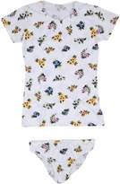 Dolce & Gabbana sets - Item 48184163