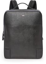 HUGO Digital Backpack