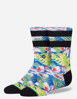 Stance Yada Boys Socks