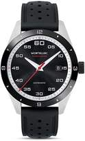 Montblanc Timewalker Watch, 41mm