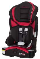 Baby Trend Hybrid Plus 3-in-1 Car Seat