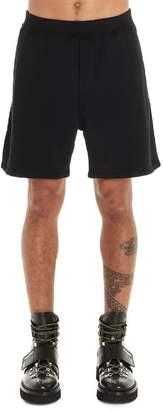 DSQUARED2 Icon Bermuda Shorts