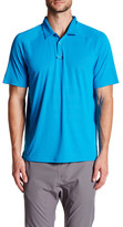 Oakley Palmer Polo Shirt