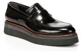 Vince Women's Dorsey Platform Loafer