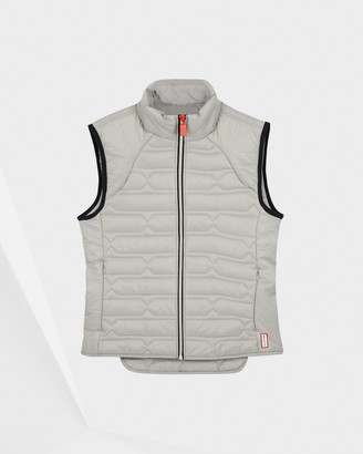Hunter Women's Original Midlayer Vest