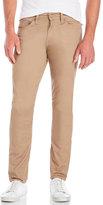 Levi's 511 Slim Fit Pants