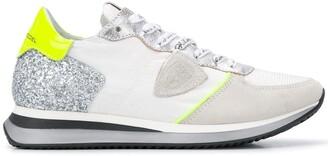 Philippe Model Paris Tropez X sneakers