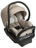 Maxi-Cosi Mico Max 30 Infant Car Seat in Nomad Sand