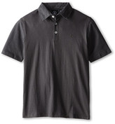 Volcom Wowzer Polo (Little Kids/Big Kids)