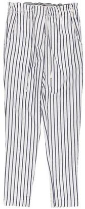 Myths Casual trouser