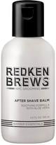 Redken Brews Aftershave Balm