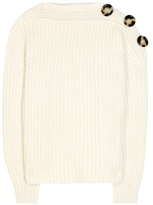 Acne Studios Holden Wool-blend Sweater