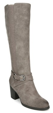 Soul Naturalizer Timber Wide Calf Boot