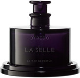 Byredo Night Veils La Selle extrait de parfum 30ml