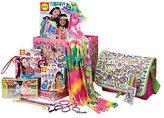 Alex Fashion Style Five-Piece Gift Set