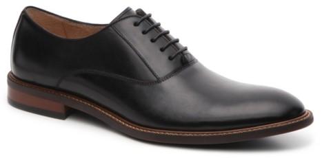 Aston Grey Men's Fashion   Shop the