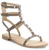 Rebecca Minkoff Georgina Studded Leather Gladiator Sandals