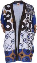 I'M Isola Marras Cardigans - Item 39771760