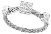 Alor Classique 18K Gold Diamond Ring