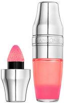 Lancôme Juicy Shaker Pigment Infused Bi-Phased Lip Oil