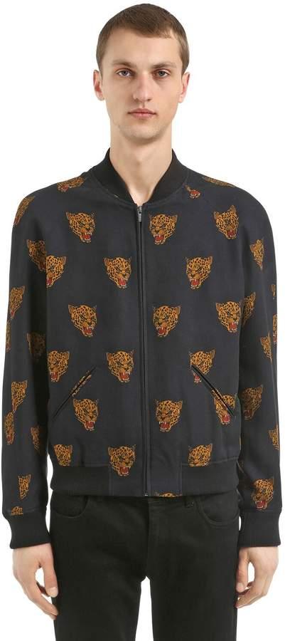 0328564b4e The Kooples Jacket Men - ShopStyle