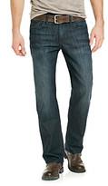 "GUESS Men's Artois ""Desmond"" Relax Fit Straight Leg Jean"