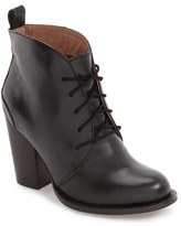 Seychelles Women's 'Tower' Lace-Up Bootie