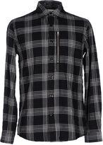 R 13 Shirts - Item 38584610
