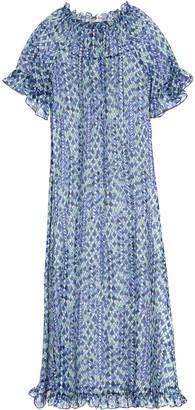 Bini Como 3/4 length dresses - Item 34859358FT