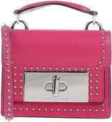 Marc Jacobs Cross-body bags - Item 45331171