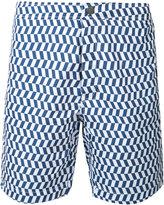 Onia Calder trunks