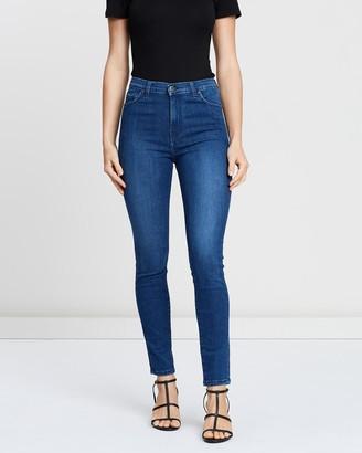 Outland Denim Harriet Jeans