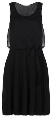 Grazia'Lliani Short dress