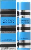 Saint Laurent Rive Gaughe Eau De Toilette Spray for Women, 1.6 Ounce