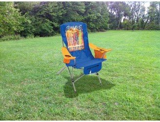 "Margaritaville Bring Your Own Board"" Tension Reclining Beach Chair Rio Brands"