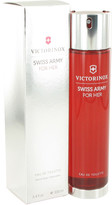 Swiss Army by Perfume for Women
