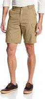 Columbia Men's Brownsmead II Short