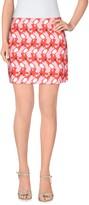 Au Jour Le Jour Mini skirts - Item 35303244