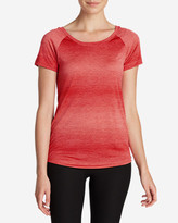 Eddie Bauer Women's Static Top