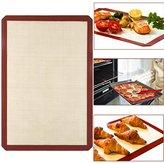 Kitchen Tools ZTY66, Non Stick Food Grade Silicone Baking Mat, Reusable (60x40cm)