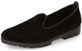 The Flexx Smokin Hot Loafers