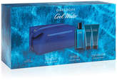 Davidoff 4-Pc. Cool Water For Men Gift Set