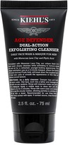 Kiehl's Age Defender Dual-Action Exfoliating Cleanser 2.5 oz.
