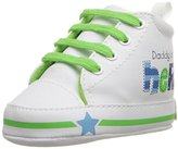 Gerber Daddy's My Hero High Top (Infant)