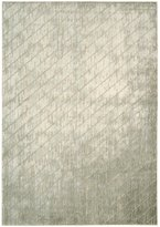Nourison MAY06 Ck32 Maya Rectangle Rug