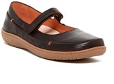 Birkenstock Iona Mary Jane Shoe - Discontinued