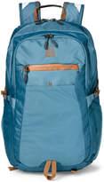 GRANITE GEAR Navy Talus Backpack