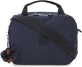 Kipling Palm Beach zipped travel bag
