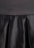 Belle of the Ball Skirt in Mesmerize