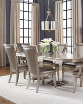 Aria Dining Side Chairs, Set of 2